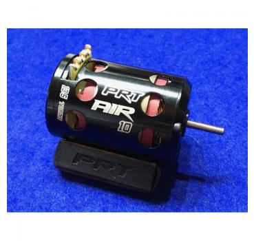PRT AIR 10s 13.5 turn performance stock motor