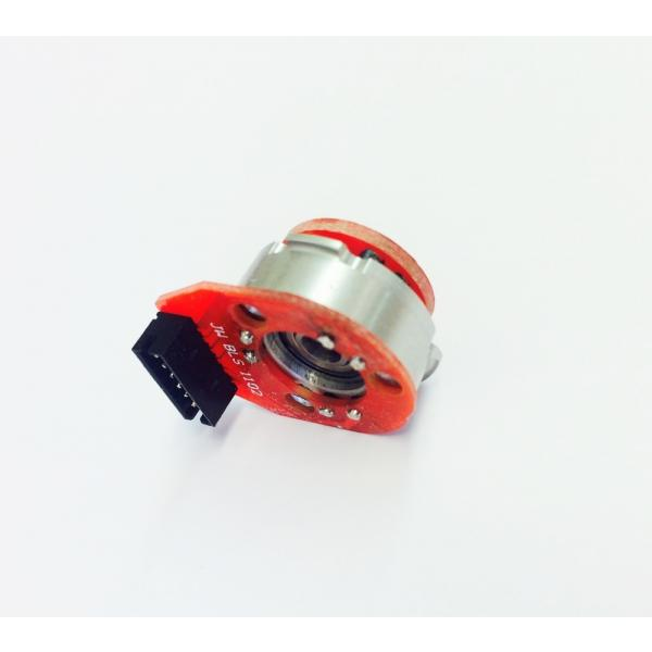 MCR Sensor Unit with Bearing
